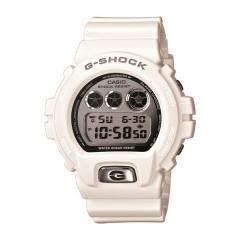 送料無料 Gショック 腕時計 メンズ DW-6900MR-7JF