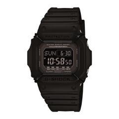 Gショック 腕時計 メンズDW-D5600P-1JF 13,0