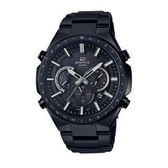 送料無料 カシオ メンズ エディフィス ソーラー 腕時計 CASIO EDIFICE EQW-T660DC-1AJF