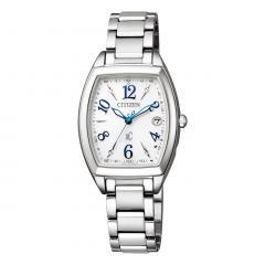 送料無料 クロスシー XC レディース 腕時計 シチズン ES9391-54A レディースウォッチ