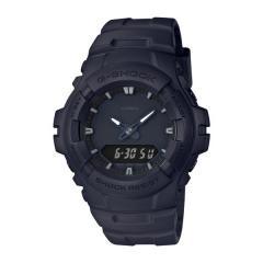 Gショック 腕時計 メンズ G-100BB-1AJF 14,5
