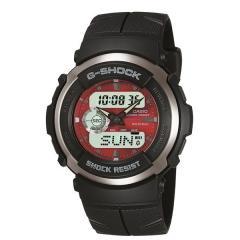 Gショック 腕時計 メンズ G-300-4AJF