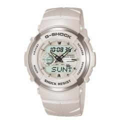 Gショック 腕時計 メンズ G-300LV-7AJF