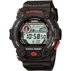 Gショック 腕時計 メンズ G-7900-1JF 12,5