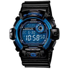 送料無料 Gショック 腕時計 メンズ G-8900A-1JF