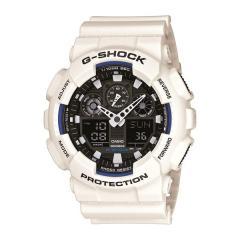 Gショック 腕時計 メンズ GA-100B-7AJF 13,5