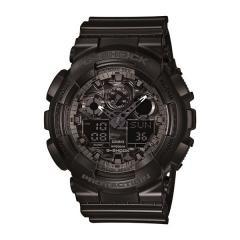 Gショック 腕時計 メンズ GA-100CF-1AJF 15,0