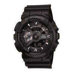 Gショック 腕時計 メンズ GA-110-1BJF 15,0