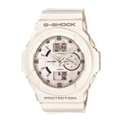 Gショック 腕時計 メンズ GA-150-7AJF 15,0