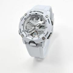 送料無料 Gショック 腕時計 メンズ 2019年6月 GA-2000S-7AJF