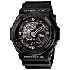 Gショック 腕時計 メンズ GA-300-1AJF 17,0