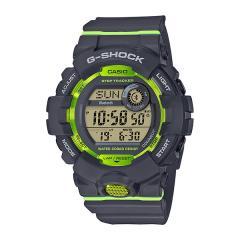 送料無料 Gショック 腕時計 メンズ GBD-800-8JF