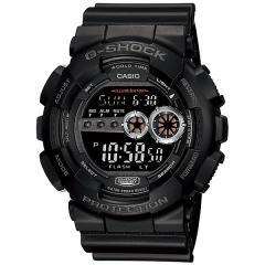 Gショック 腕時計 メンズ GD-100-1BJF