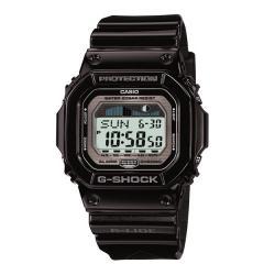 Gショック 腕時計 メンズ GLX-5600-1JF 12,5