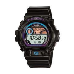 Gショック 腕時計 メンズ GLX-6900-1JF 12,5