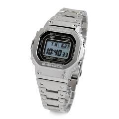 送料無料 Gショック 腕時計 メンズ GMW-B5000D-1JF