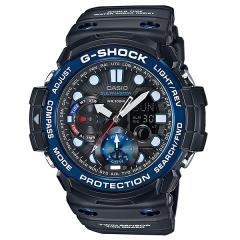 送料無料 Gショック 腕時計 メンズ GN-1000B-1AJF 32,0