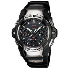 送料無料 Gショック 電波ソーラー 腕時計 メンズ GS-1400-1AJF 40,0
