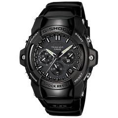 送料無料 Gショック 腕時計 メンズ GS-1400B-1AJF