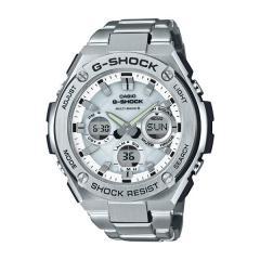 送料無料 Gショック 腕時計 メンズ GST-W110D-7AJF 45,0