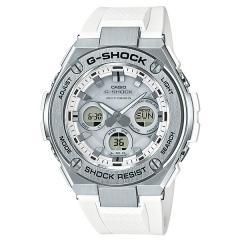 送料無料 Gショック 腕時計 メンズ GST-W310-7AJF