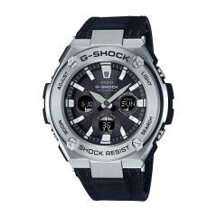 送料無料 Gショック 腕時計 メンズ GST-W330C-1AJF
