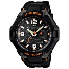 送料無料 Gショック 電波ソーラー 腕時計 メンズ GW-4000-1AJF 40,0