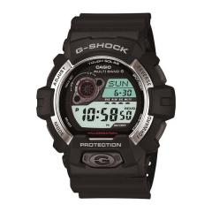 Gショック 電波ソーラー 腕時計 メンズ GW-8900-1JF 22,0