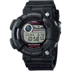 送料無料 Gショック 電波ソーラー 腕時計 メンズ GWF-1000-1JF 68,0