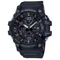 送料無料 Gショック 腕時計 メンズ GWG-100-1AJF