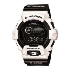 送料無料 Gショック 電波ソーラー 腕時計 メンズ GWX-8900B-7JF