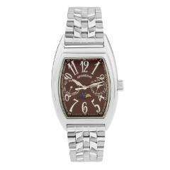 グランドール メンズ 腕時計 日本製 GRANDEUR JGR002W2
