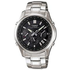 送料無料 カシオ 腕時計 ソーラー電波 CASIO LINEAGE LIW-M610D-1AJF