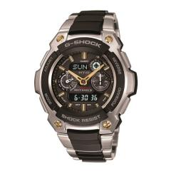 送料無料 Gショック 電波ソーラー 腕時計 メンズ MTG-1500-9AJF 54,0