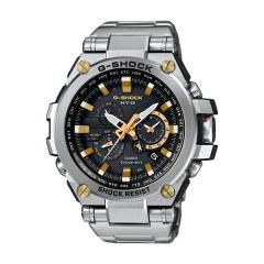 送料無料 カシオ 電波ソーラー 腕時計 メンズ Gショック MTG-S1000D-1A9JF 95,0