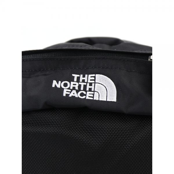 THE NORTH FACE ザ ノースフェイス ナイロン  ウエストバッグ ボディバッグ Sweep スウィープ NM71801 F(フリー) BKタイガーカモプリント(BC)