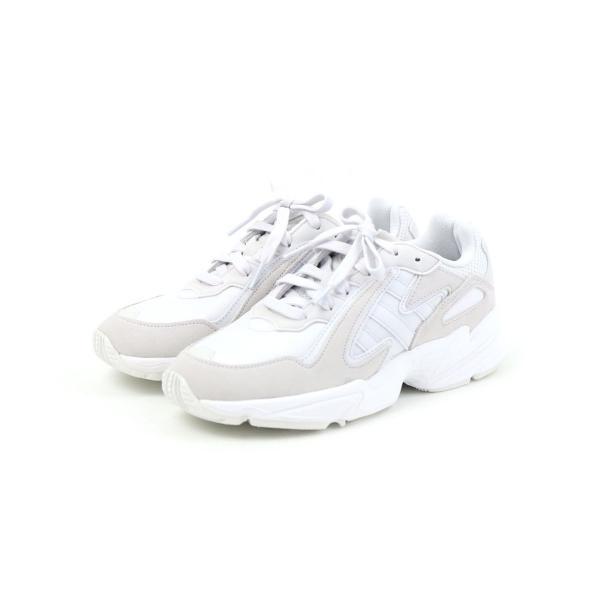 adidas yung 96 43