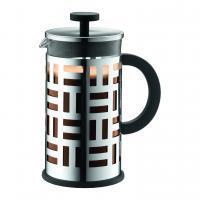 【日本正規品】EILEEN フレンチプレスコーヒーメーカー 1.0l