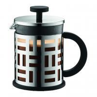【日本正規品】EILEEN フレンチプレスコーヒーメーカー 0.5l
