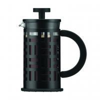 【日本正規品】EILEEN フレンチプレスコーヒーメーカー 0.35l