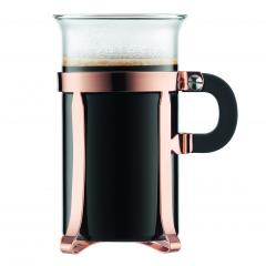 【日本正規品】CHAMBORD コーヒーグラス(2個入り) 0.3l