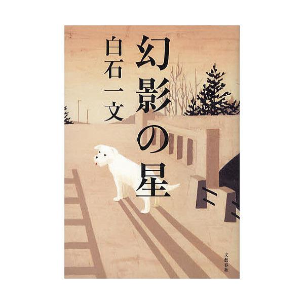 幻影の星/白石一文