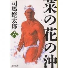 菜の花の沖 6 新装版/司馬遼太郎