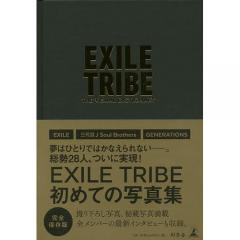 THE VISUAL DICTIONARY/EXILETRIBE