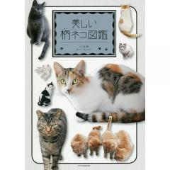 美しい柄ネコ図鑑/小林希