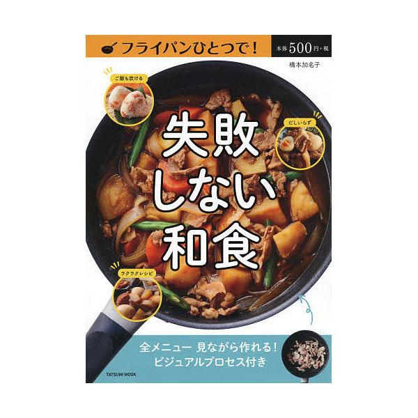 魚 和食 レシピ フライパン