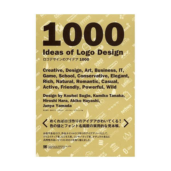 LOHACO - ロゴデザインのアイデ...