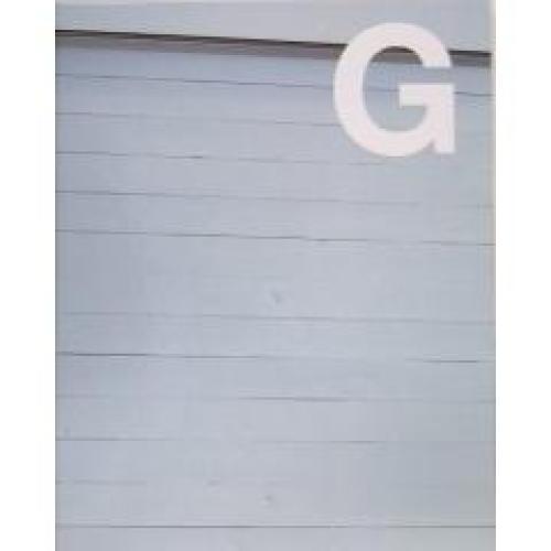 G/青木淳