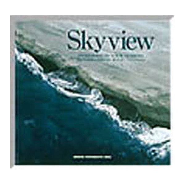 Skyview Symphony in four seasons/豊高隆三