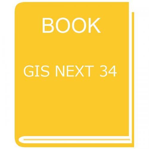 GIS NEXT 34